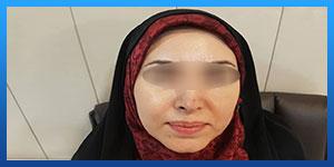 dr hasan zadeh14