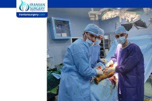 leg lengthening surgery cost
