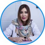Dr. Afshan Shah is one of the most experienced cosmetic surgeons in Iran.