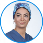 Dr. Mosleh is a skilled and experienced board-certified Otolaryngologist, Head and Neck Surgeon.