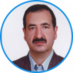 Dr.Shahoon is an oral and maxillofacial surgeon who specializes in primary and secondary rhinoplasty.