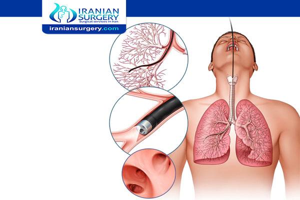 سرطان الرئة والعلاج الكيماوي