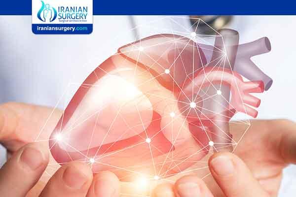 عملية القلب المفتوح لكبار السن