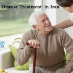 Parkinson's disease treatment in Iran