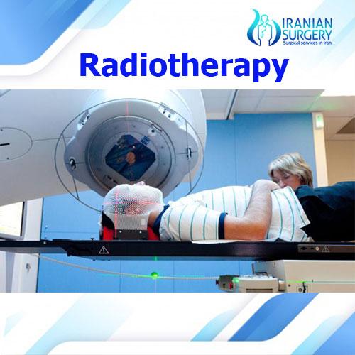 radiotherapy-500 2