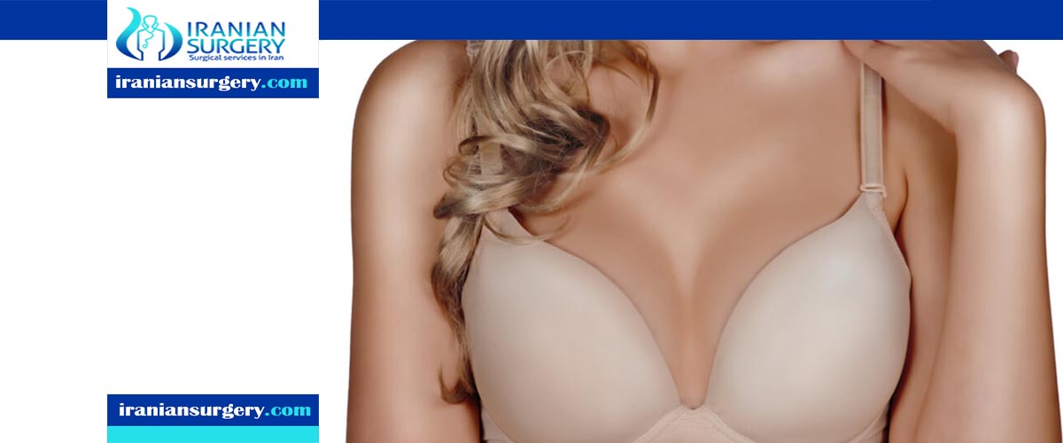 breast augmentation preparation list