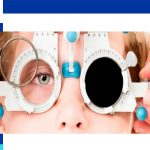 Facts about lasik risks