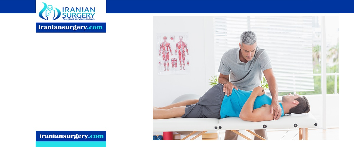 spinal stenosis treatment physical therapy