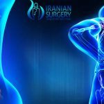 Spinal Surgery in Iran