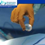 testicle replacement cost