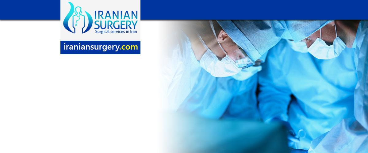 testicle transplant