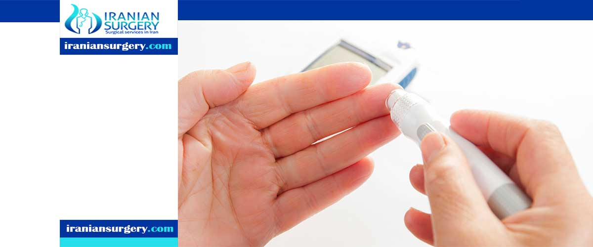 Treatments for people with Type 1 diabetes