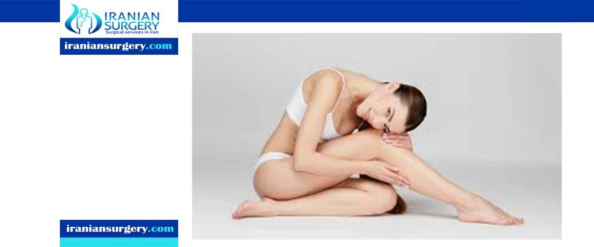 what is feminine rejuvenation